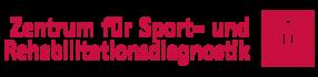 sportdiagnostik